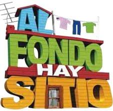 AL FONDO HAY SITIO